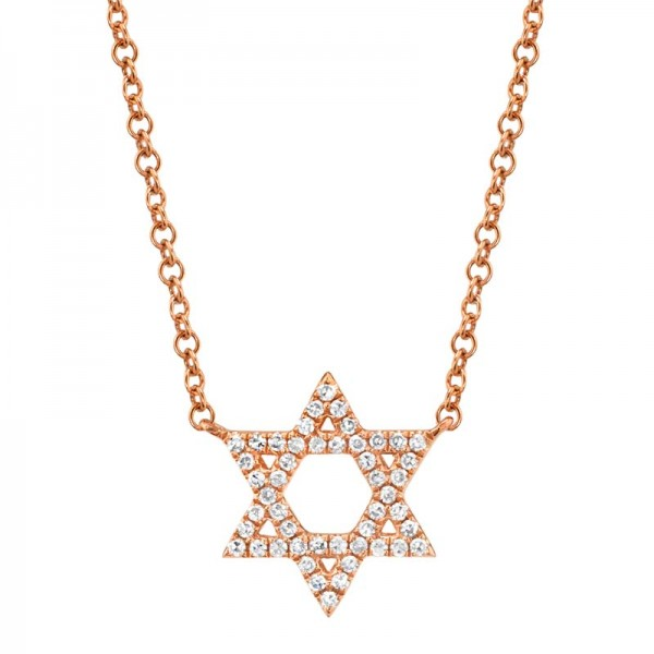 https://www.bendavidjewelers.com/upload/product/SC55005243.jpg