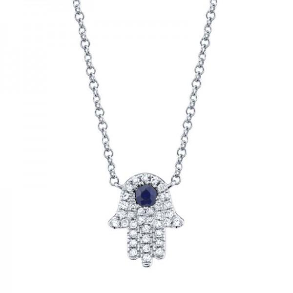 https://www.bendavidjewelers.com/upload/product/SC55005244.jpg