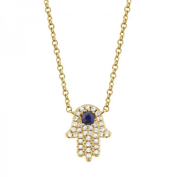 https://www.bendavidjewelers.com/upload/product/SC55005245.jpg
