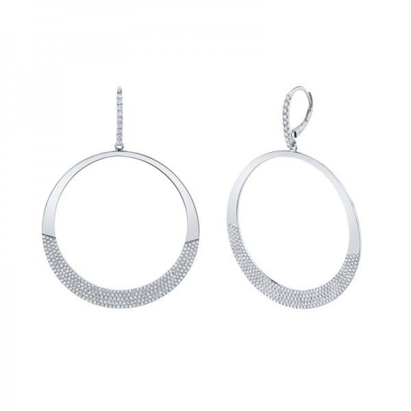https://www.bendavidjewelers.com/upload/product/SC55005259.jpg