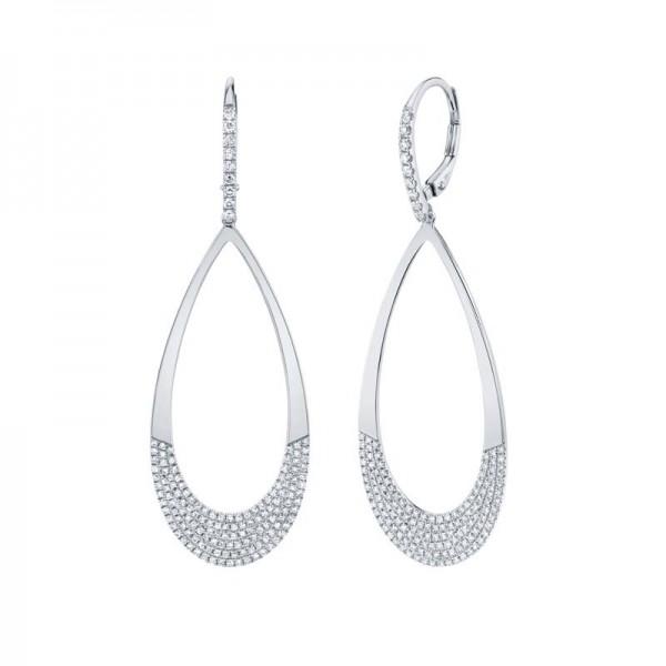 https://www.bendavidjewelers.com/upload/product/SC55005262.jpg