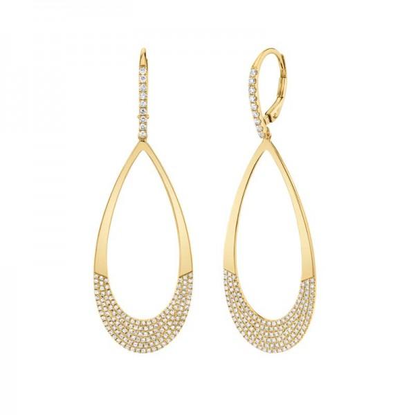 https://www.bendavidjewelers.com/upload/product/SC55005263.jpg