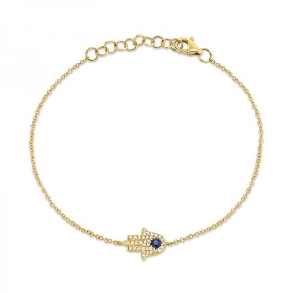 https://www.bendavidjewelers.com/upload/product/SC55005295.jpg