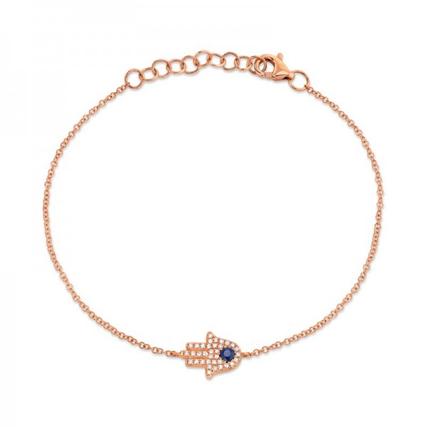 https://www.bendavidjewelers.com/upload/product/SC55005296.jpg