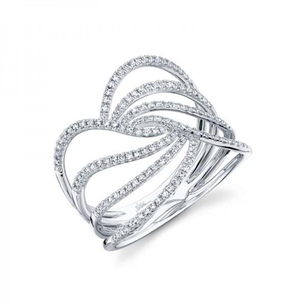 https://www.bendavidjewelers.com/upload/product/SC55005318.jpg