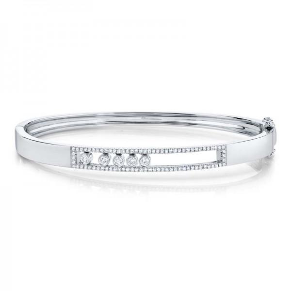 https://www.bendavidjewelers.com/upload/product/SC55005389ZS.jpg