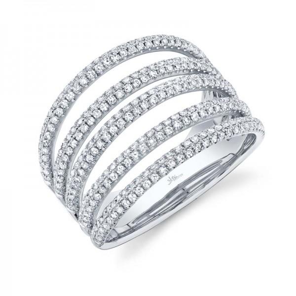 https://www.bendavidjewelers.com/upload/product/SC55005398.jpg