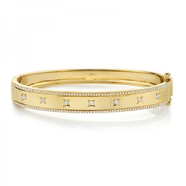 https://www.bendavidjewelers.com/upload/product/SC55005434ZS.jpg