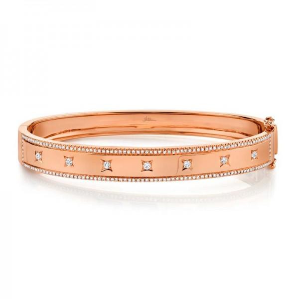 https://www.bendavidjewelers.com/upload/product/SC55005435ZS.jpg