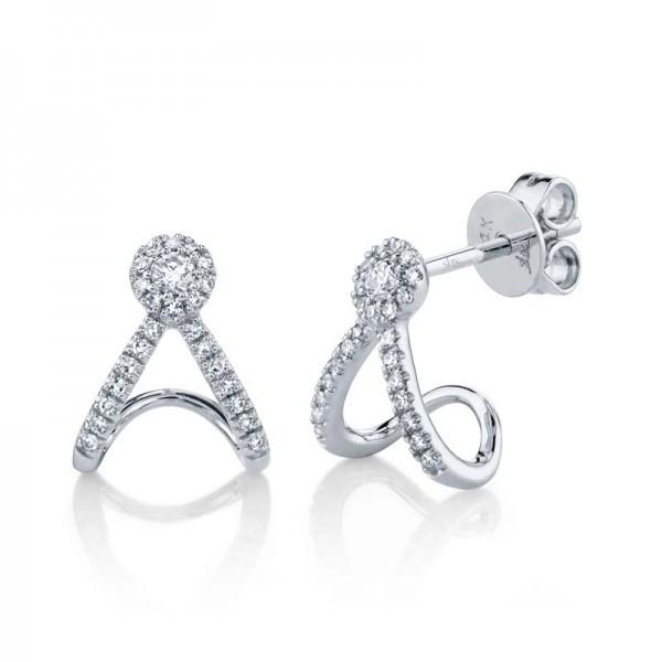 https://www.bendavidjewelers.com/upload/product/SC55005454.jpg