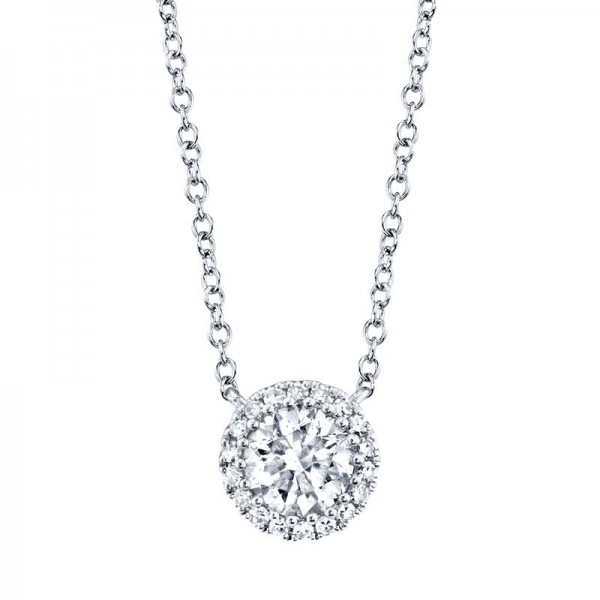 https://www.bendavidjewelers.com/upload/product/SC55005460.jpg
