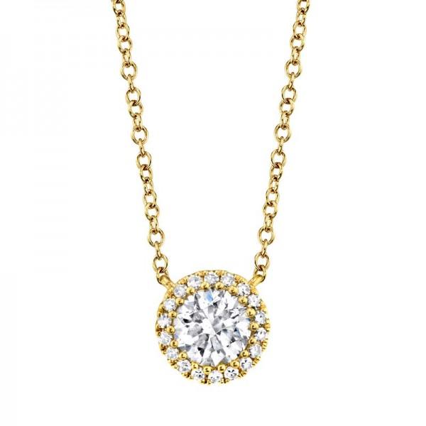 https://www.bendavidjewelers.com/upload/product/SC55005461.jpg
