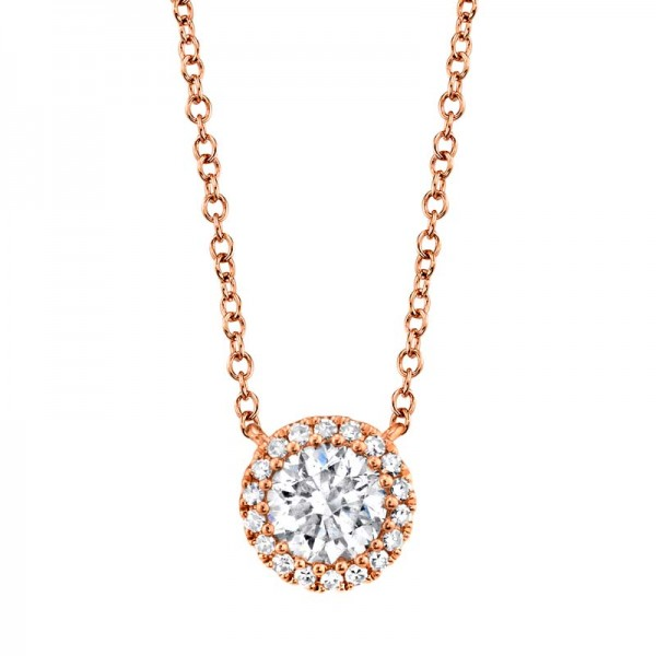 https://www.bendavidjewelers.com/upload/product/SC55005462.jpg