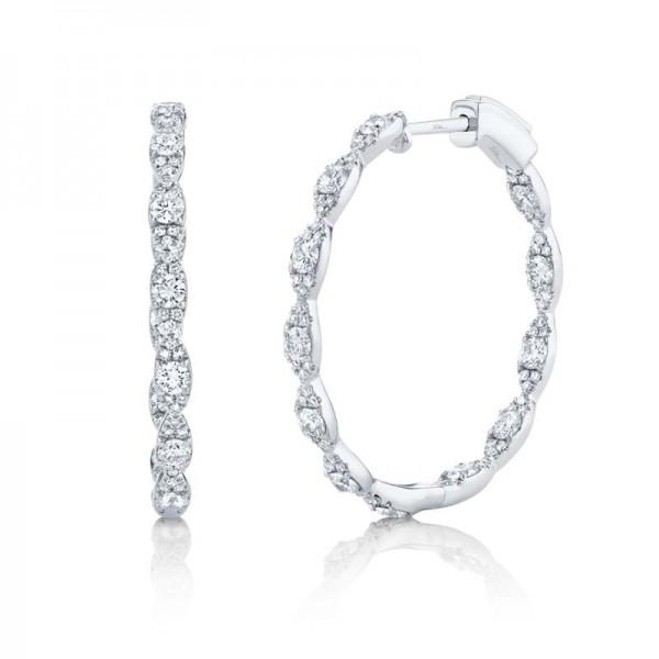 https://www.bendavidjewelers.com/upload/product/SC55005489.jpg