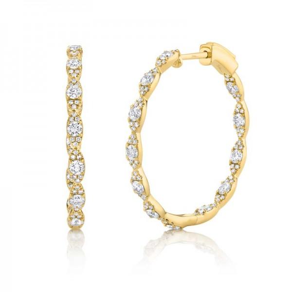 https://www.bendavidjewelers.com/upload/product/SC55005490.jpg