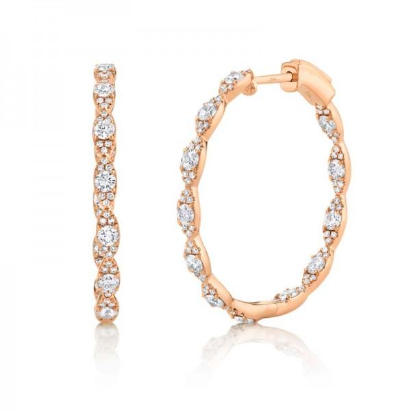 https://www.bendavidjewelers.com/upload/product/SC55005491.jpg