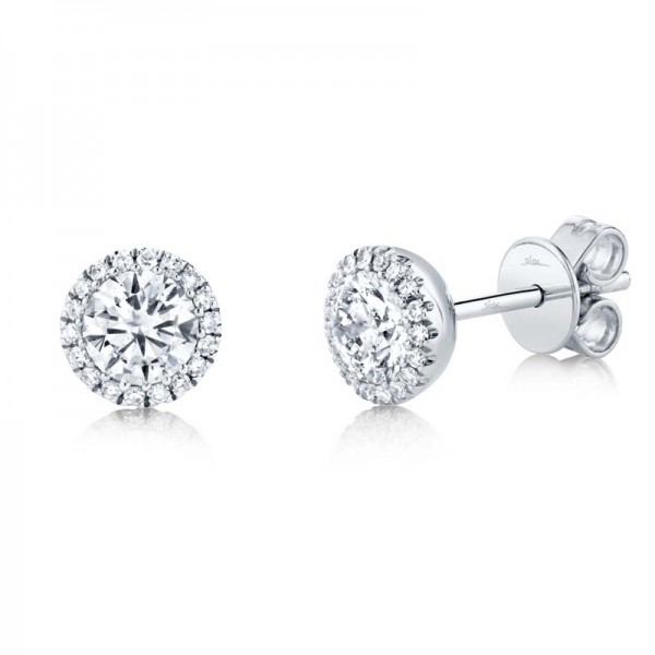 https://www.bendavidjewelers.com/upload/product/SC55005503.jpg