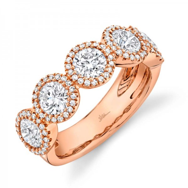 https://www.bendavidjewelers.com/upload/product/SC55005508.jpg