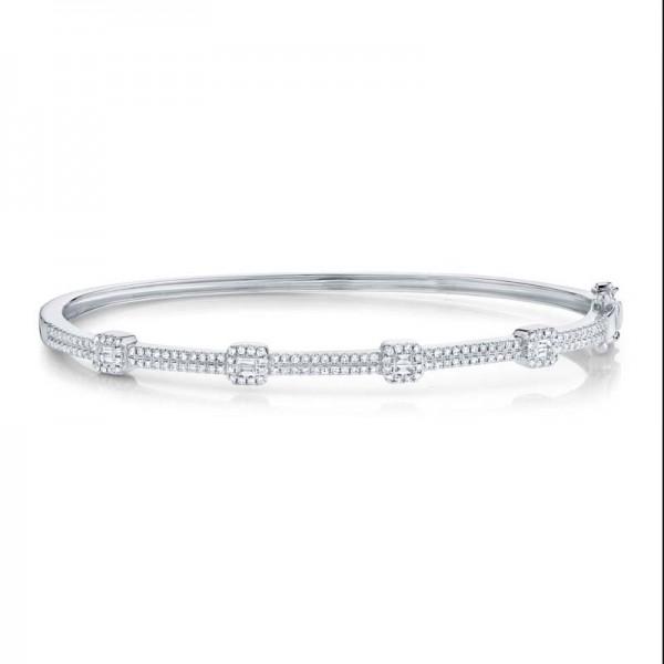 https://www.bendavidjewelers.com/upload/product/SC55005545ZS.jpg