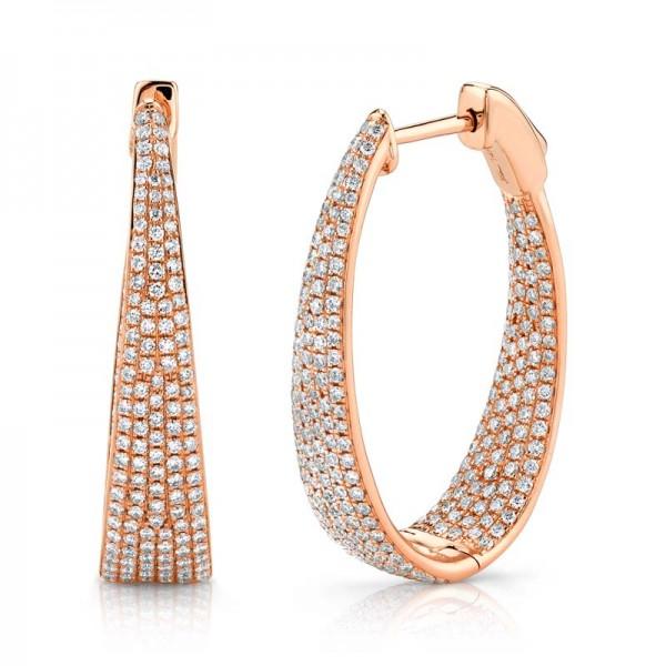 https://www.bendavidjewelers.com/upload/product/SC55005562.jpg