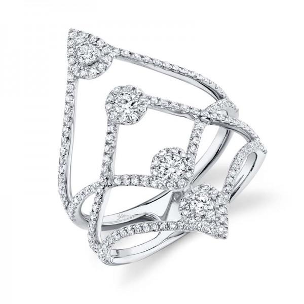 https://www.bendavidjewelers.com/upload/product/SC55005563.jpg