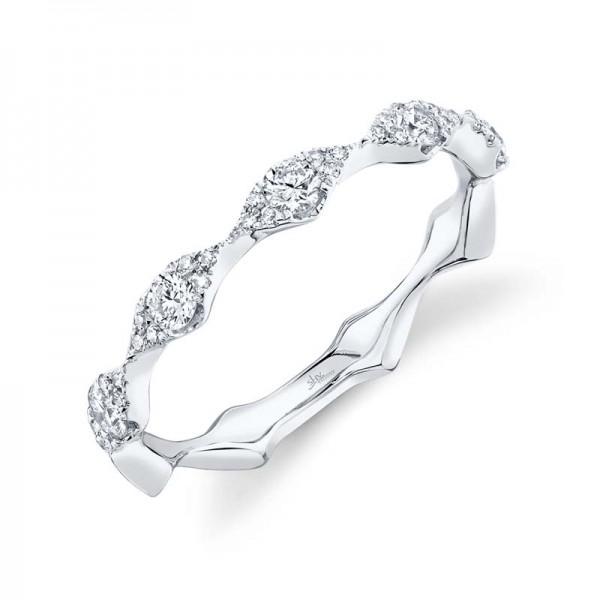https://www.bendavidjewelers.com/upload/product/SC55005596.jpg