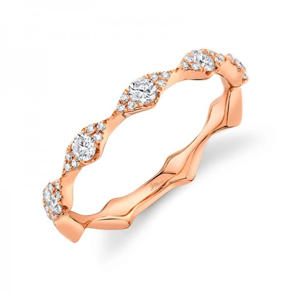 https://www.bendavidjewelers.com/upload/product/SC55005598.jpg