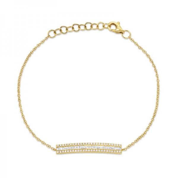 https://www.bendavidjewelers.com/upload/product/SC55005648.jpg