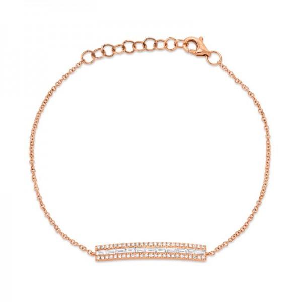 https://www.bendavidjewelers.com/upload/product/SC55005649.jpg