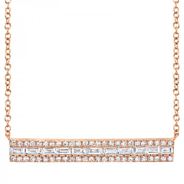 https://www.bendavidjewelers.com/upload/product/SC55005652.jpg
