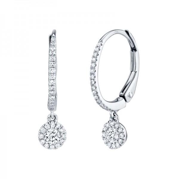 https://www.bendavidjewelers.com/upload/product/SC55005653.jpg
