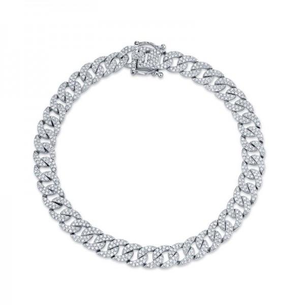 https://www.bendavidjewelers.com/upload/product/SC55005671V2.jpg