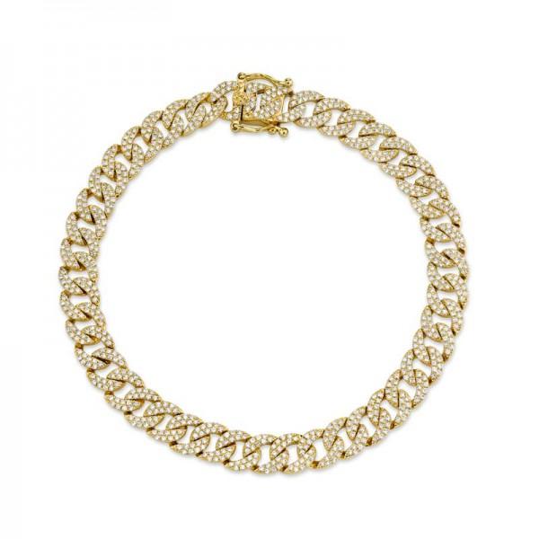 https://www.bendavidjewelers.com/upload/product/SC55005672V2.jpg