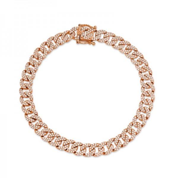 https://www.bendavidjewelers.com/upload/product/SC55005673V2.jpg