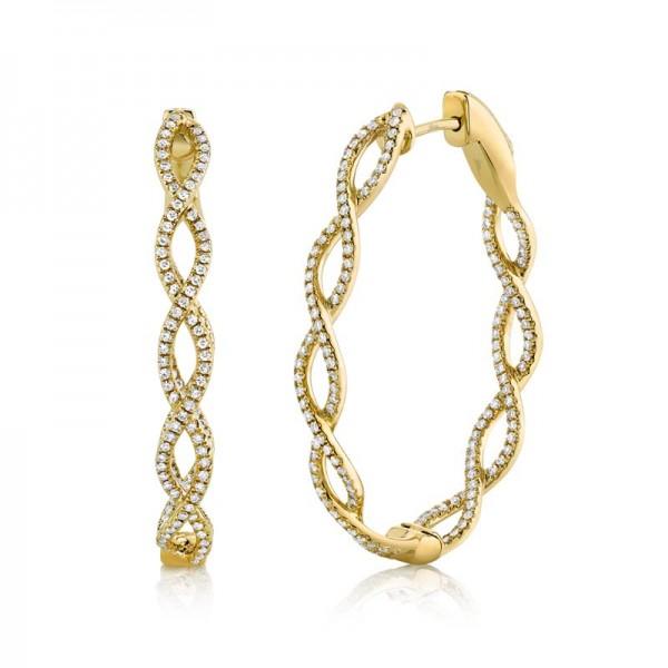 https://www.bendavidjewelers.com/upload/product/SC55005699.jpg