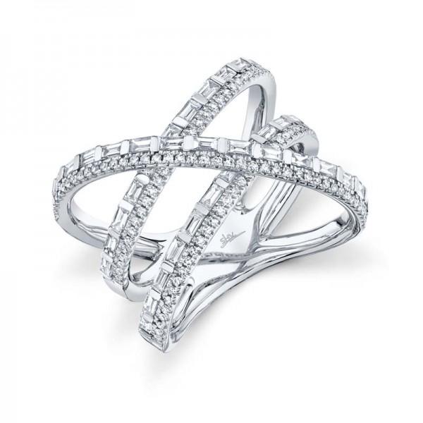 https://www.bendavidjewelers.com/upload/product/SC55005756.jpg
