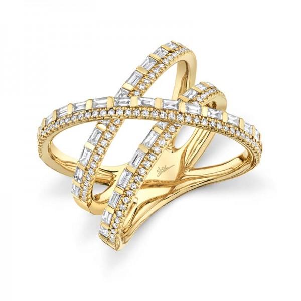 https://www.bendavidjewelers.com/upload/product/SC55005757.jpg