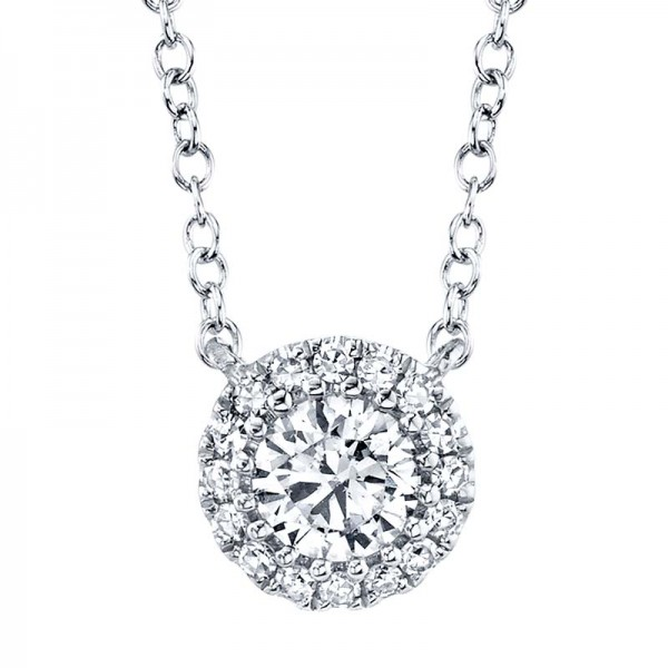 https://www.bendavidjewelers.com/upload/product/SC55005792.jpg