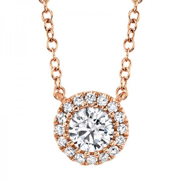 https://www.bendavidjewelers.com/upload/product/SC55005794.jpg