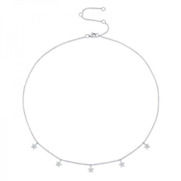 https://www.bendavidjewelers.com/upload/product/SC55005818.jpg
