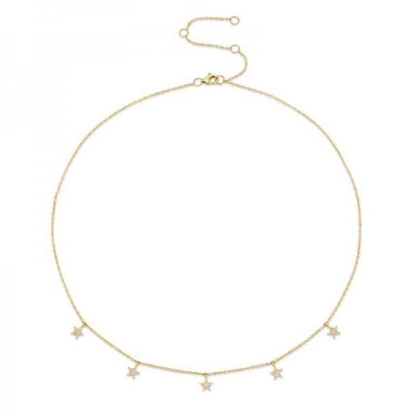 https://www.bendavidjewelers.com/upload/product/SC55005819.jpg