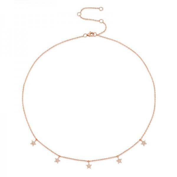 https://www.bendavidjewelers.com/upload/product/SC55005820.jpg