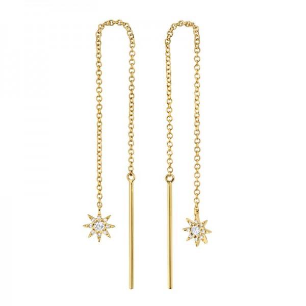 https://www.bendavidjewelers.com/upload/product/SC55005844.jpg