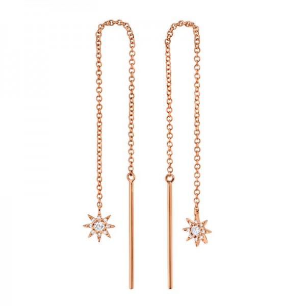 https://www.bendavidjewelers.com/upload/product/SC55005845.jpg