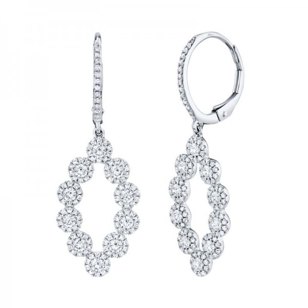 https://www.bendavidjewelers.com/upload/product/SC55005968.jpg