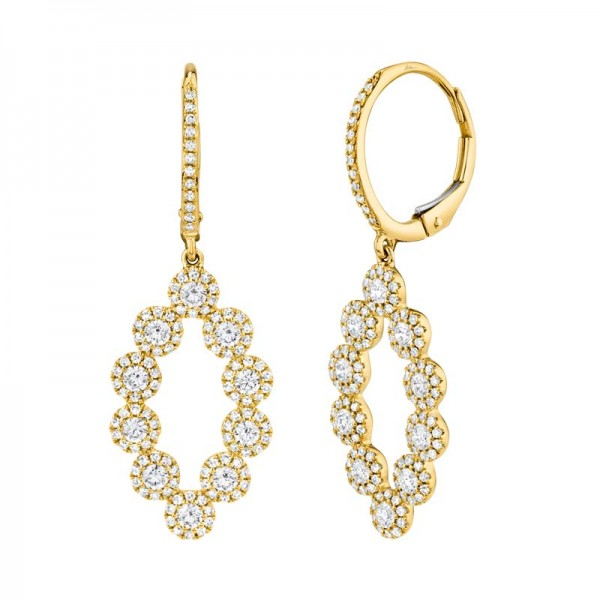 https://www.bendavidjewelers.com/upload/product/SC55005969.jpg