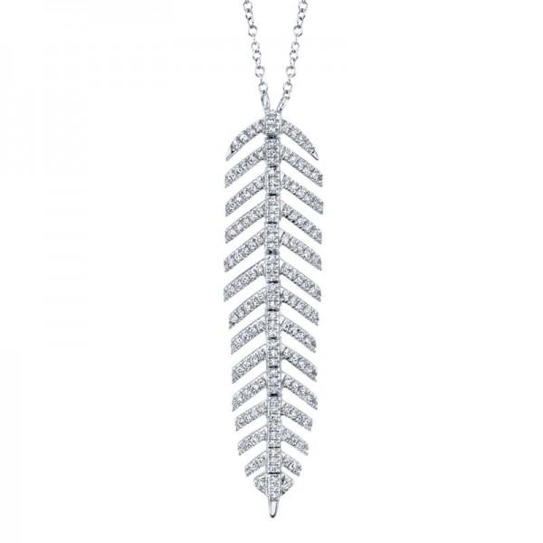 https://www.bendavidjewelers.com/upload/product/SC55006044.jpg