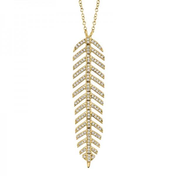 https://www.bendavidjewelers.com/upload/product/SC55006045.jpg