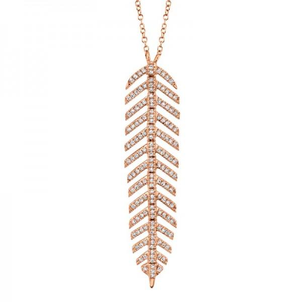 https://www.bendavidjewelers.com/upload/product/SC55006046.jpg