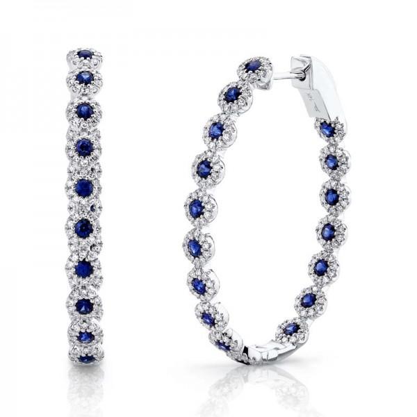 https://www.bendavidjewelers.com/upload/product/SC55006053.jpg